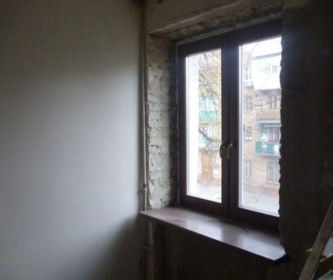 remont-raam-huisk